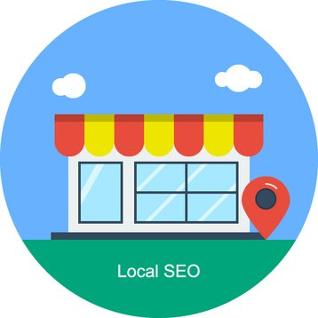 An-illustration-of-local-SEO